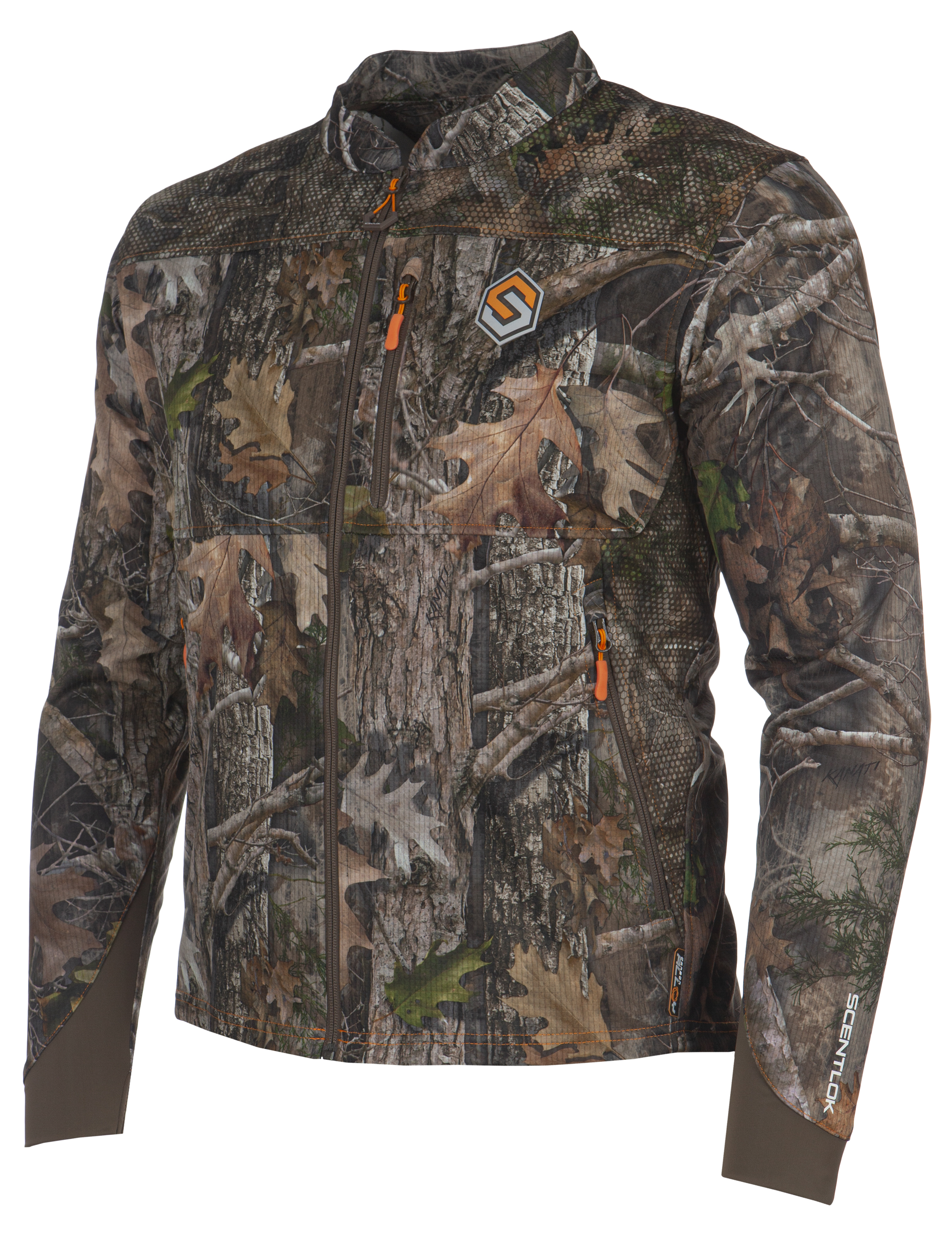 1016110-080-Savanna_AERO_Crosshair_Jacket_Angled