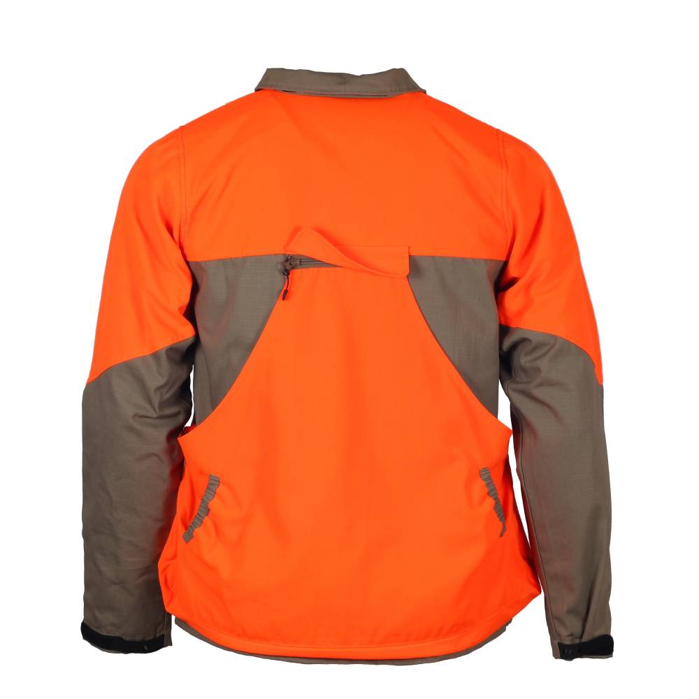 gamehide-upland-shelterbelt-jacket-pheasent-bird-hunting-big-tall-blaze-bigcamo-back