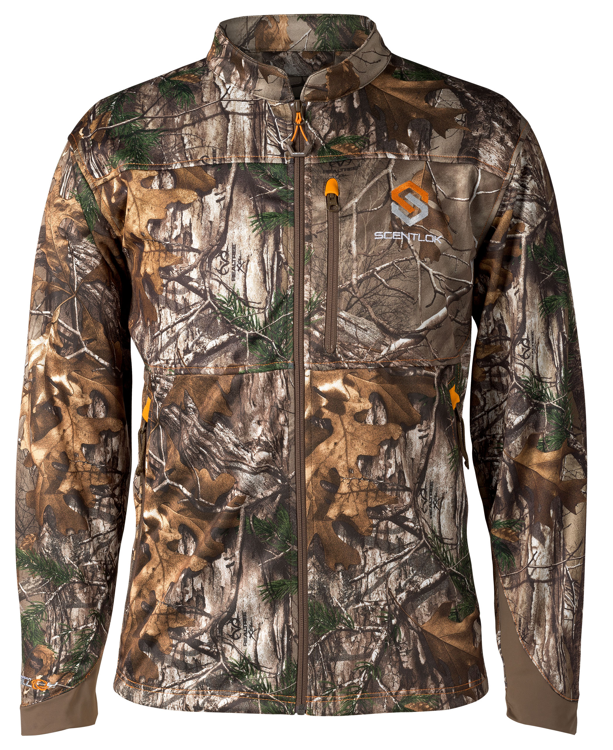 87411-16 Realtree APX