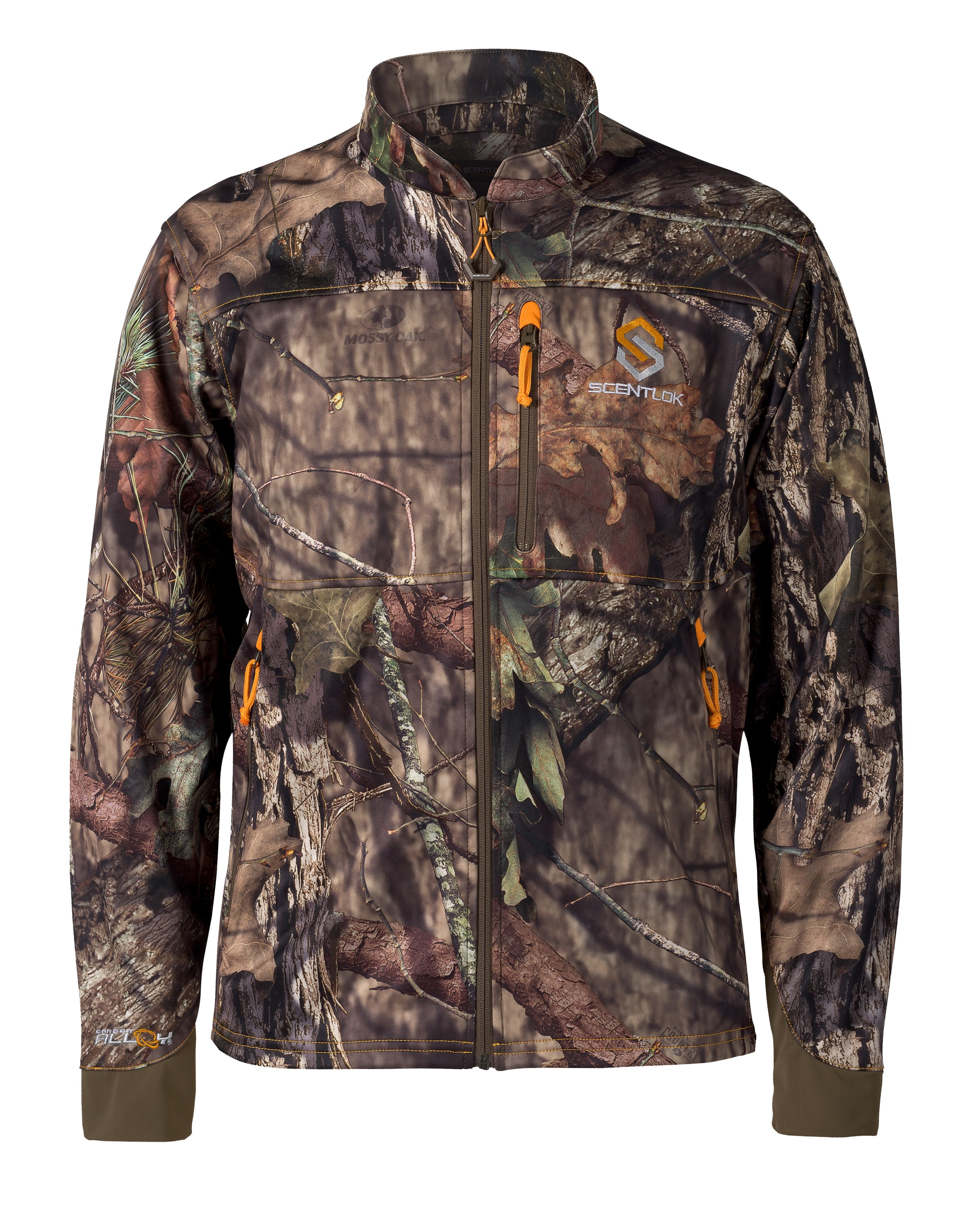 87411-16 Mossy Oak Country