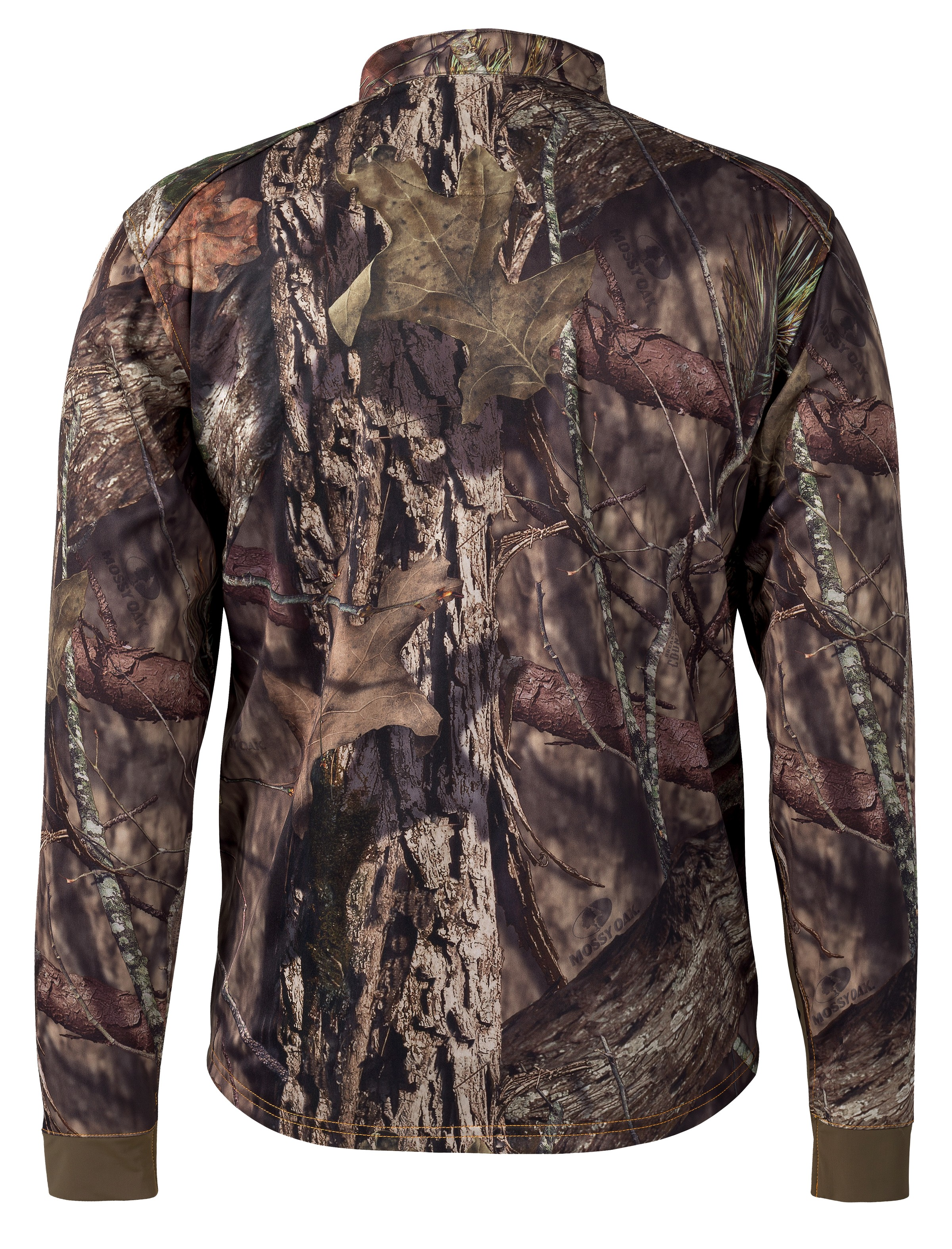 87411-16 Mossy Oak Country Back
