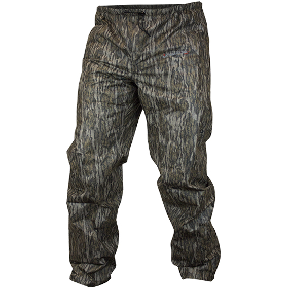 AdvantageTek Pant Bottomland