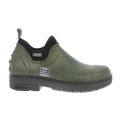 BOG-Boots-Big-Feet-Food-Pro-Low-Olive-Outdoor-Shoes-Boots.jpg