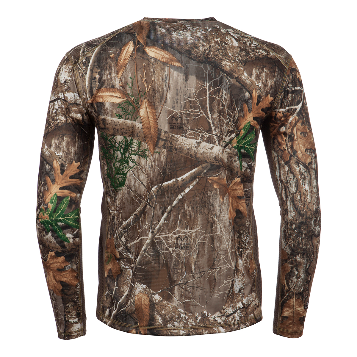 Back-Edge-Realtree-Scent-Blocker-Performance-Long-Sleeve-Big-Tall-Angatec