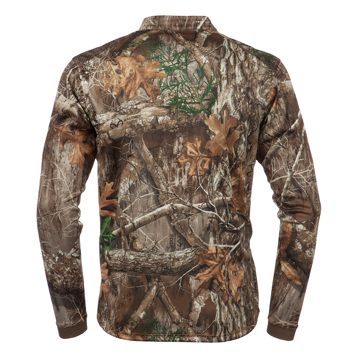 Back-Edge-Realtree-Scent-Lok-Savanna-Early-Bow-Jacket-Aero-Big-Tall-BigCamo