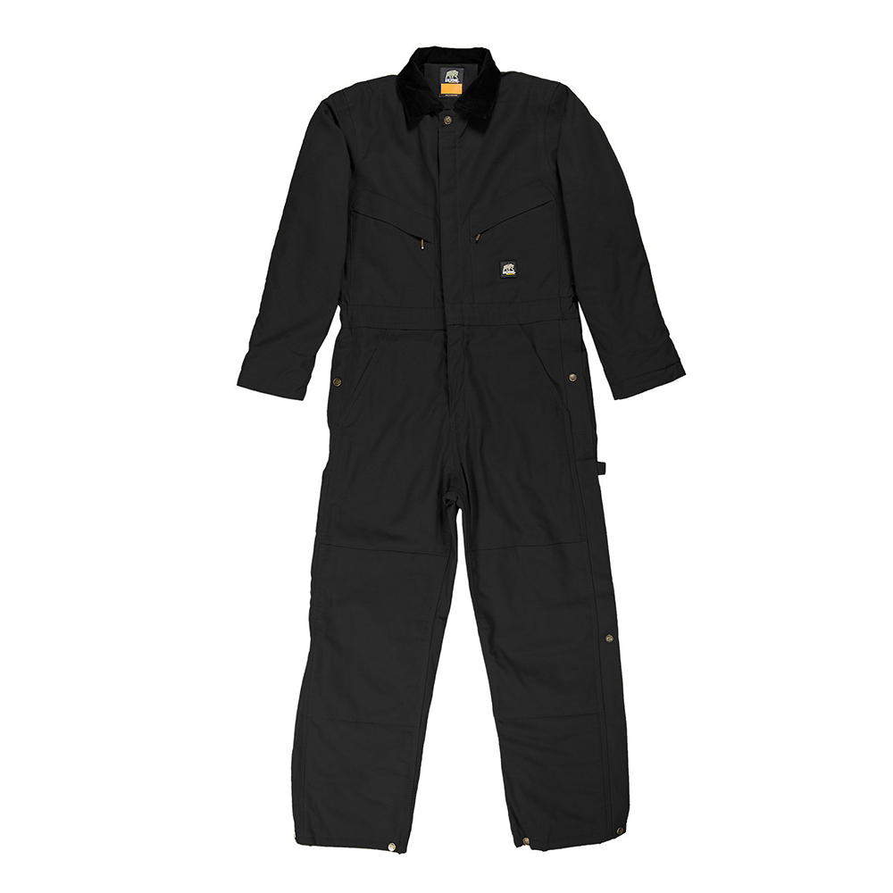 Berne-Apparel-Big-Tall-Deluxe-Insulated-Coverall-Black
