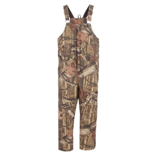 Realtree Hunting Bibs Hunting Bibs in Realtree