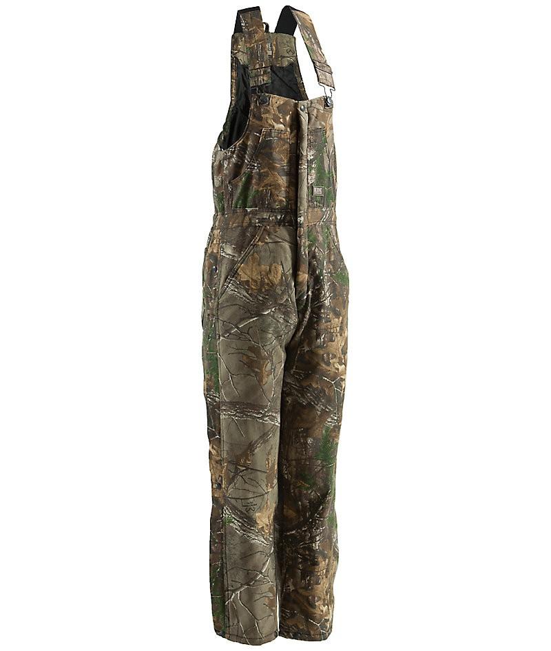 Bibs Big And Tall Hunting And Workwear