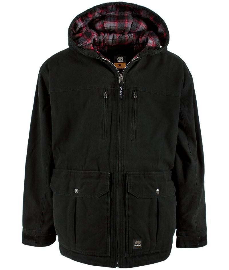 Conceal Jacket Vest