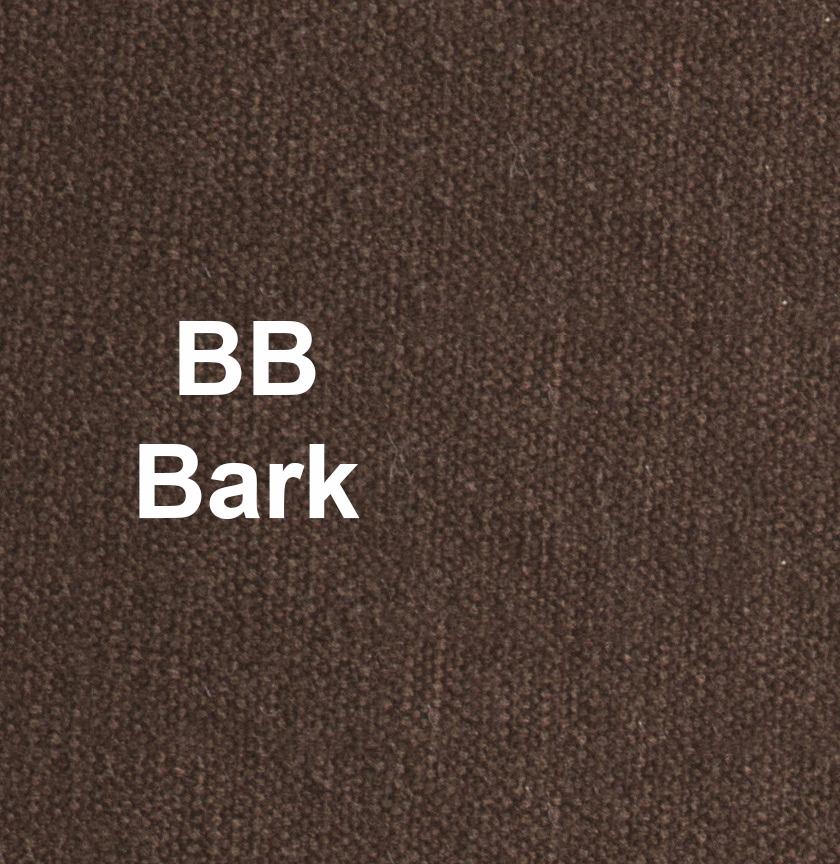 Berne-Quarry-Jacket-Pant-Big-Tall-BigCamo-Swatch-Bark