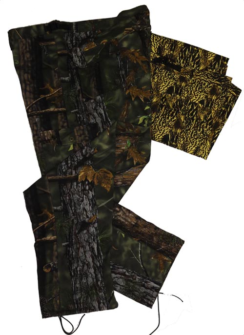 BigCamo-Big-Tall-Featherflage-Longleaf-6-Pocket-Big-Man-Hunting-Camo-Pants.JPG