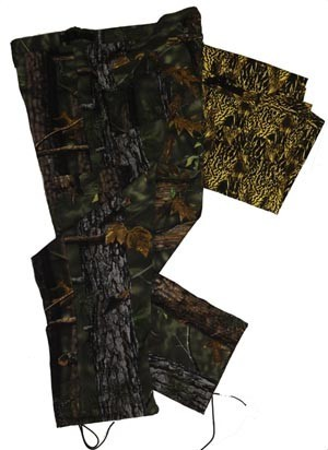 BigCamo-Big-Tall-Featherflage-Longleaf-6-Pocket-Big-Man-Hunting-Camo-PantsSM.JPG