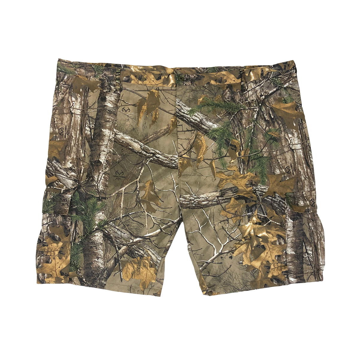 BigCamo.com-APX-6-Pocket-Shorts