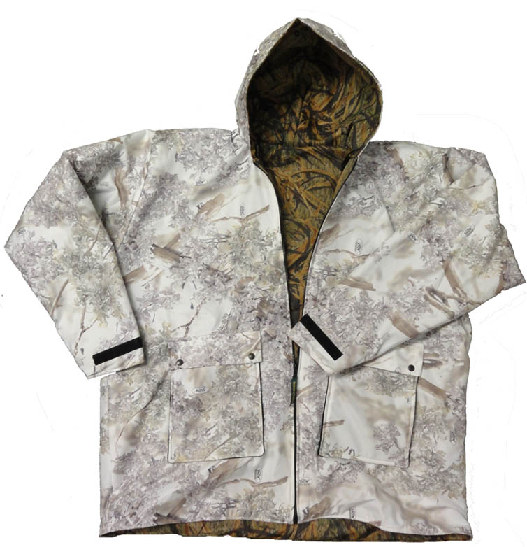 BigCamo.com-Big-Tall-Man-Hunting-Snow-Camo-Goose-Duck-Insulated-Wind-Water-Proof-Fabric-Reversible-Jacket.JPG