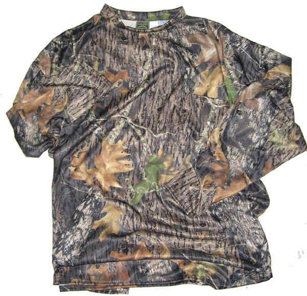 BigCamo.com-Big-Tall-Microsuede-Beefy-Pocket-LONG-Sleeve-Hunting-Camo-Mossy-Oak-Tee-Shirts.JPG
