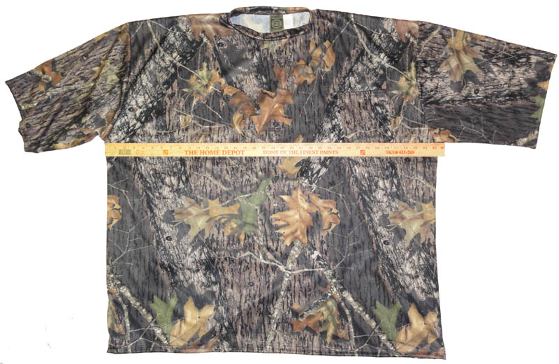 BigCamo.com-Big-Tall-Microsuede-Beefy-Pocket-Short-Sleeve-Hunting-Camo-Mossy-Oak-Tee-Shirts.JPG