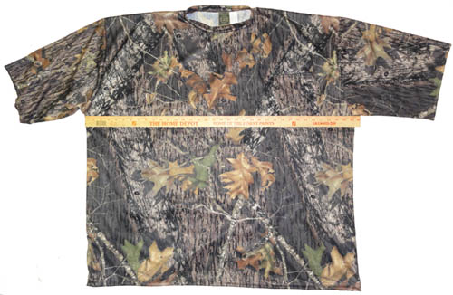BigCamo.com-Big-Tall-Microsuede-Beefy-Pocket-Short-Sleeve-Hunting-Camo-Mossy-Oak-Tee-ShirtsSM.JPG