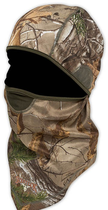 BigCamo.com-Scent-Lok-Big-Tall-Man-Odor-Reducing-Eliminating-Head-Cover-Lightweigt-VigilanteSM.jpg