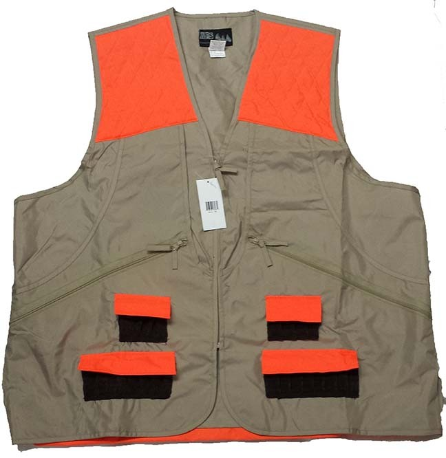 BigCamo.com-Upland-Big-Tall-Man-Hunting-Vest-Camo-Goose-Duck-Quail-Dove-Pheasant-Front.JPG
