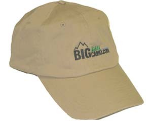 BigCamoHat.JPG