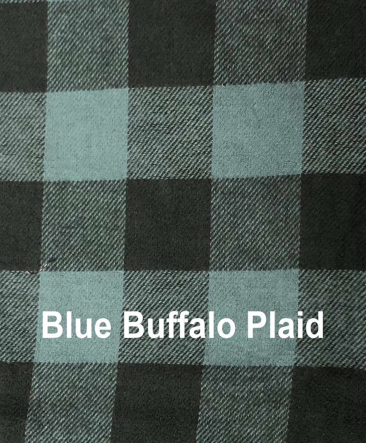 Blue-Buffalo-Plaid-BigCamo-Big-Tall-Shirt-Flannel-Dickies