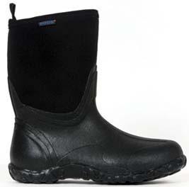 Bog-Boot-Mens-Classic-Mid-BlackSM.JPG