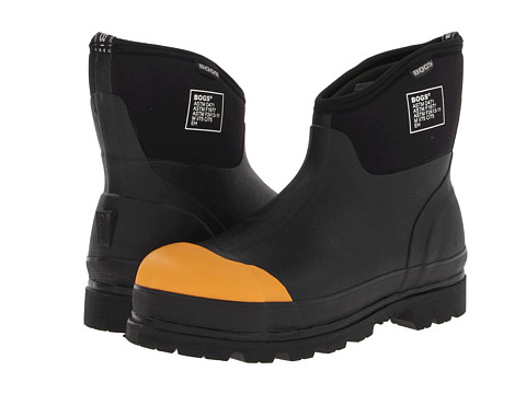 Bog-Boots-Rancher-Big-Tall-Steel-Toe-Black-Yellow-Industrial-Mid-Low-Boots.jpg