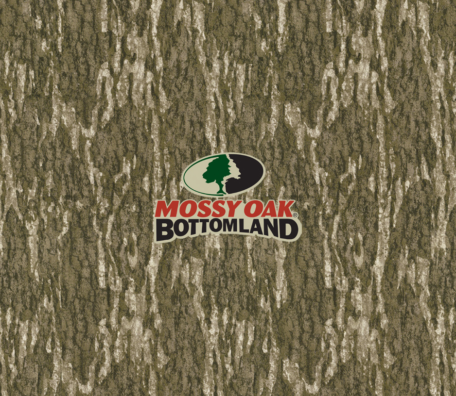 Bottomland-Swatch