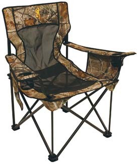 Browning-Big-Tall-Man-Kodiak-Folding-Camp-Chair.JPG