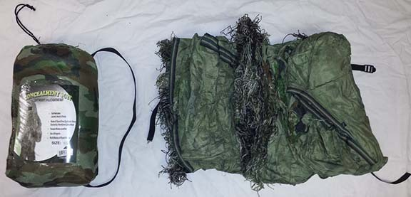 Burly-Big-Tall-Ghillie-Suit-Camo-All-Purpose-Hunting-Jacket-Hood-and-Pant-Set-STORAGE-DETAIL.JPG