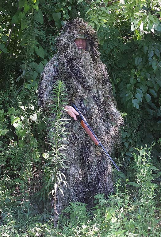 Burly-Big-Tall-Mens-Ghillie-Suit-Camo-All-Purpose-Hunting-Jacket-Hood-and-Pant-Leafy-3D-Sniper-Set-FOLIAGE-VIEW.jpg