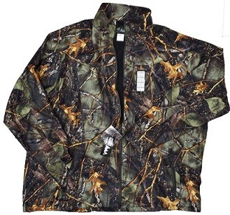 Burly-Big-Tall-SOFTSHELL-Camo-All-Purpose-Hunting-JACKET-North-Face-Columbia-Type-Fabric-Features.jpg