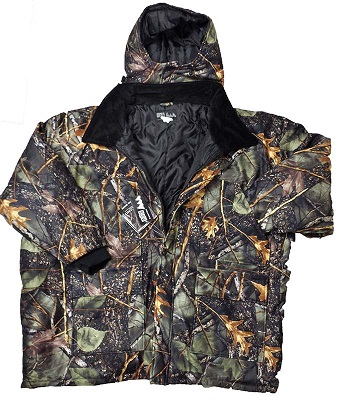 Burly-Big-Tall-Windproof-Waterproof-Microsuede-Camo-All-Purpose-Hunting-Camo-Hooded-Parka-Jacket-Clothing.jpg