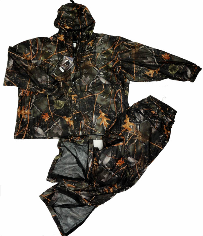 Burly-Big-Tall-Windproof-Waterproof-Microsuede-Camo-All-Purpose-Hunting-Jacket-and-Pant-Set.JPG