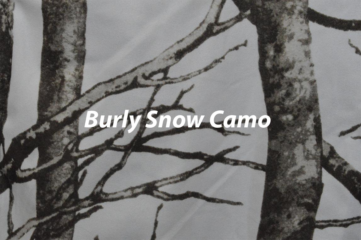 Burly-Snow-Swatch