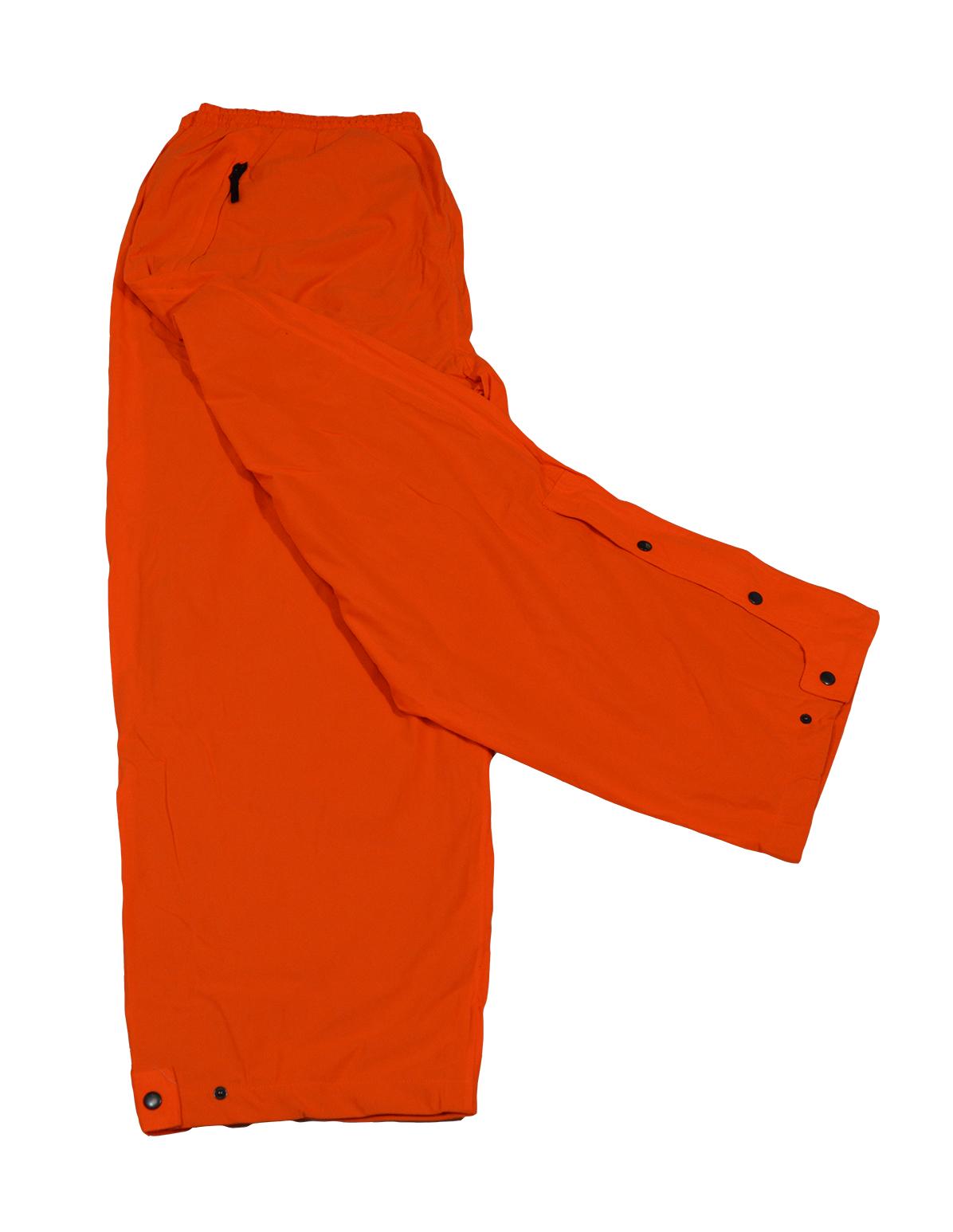 Burly-Suit-Blaze-Pant.php