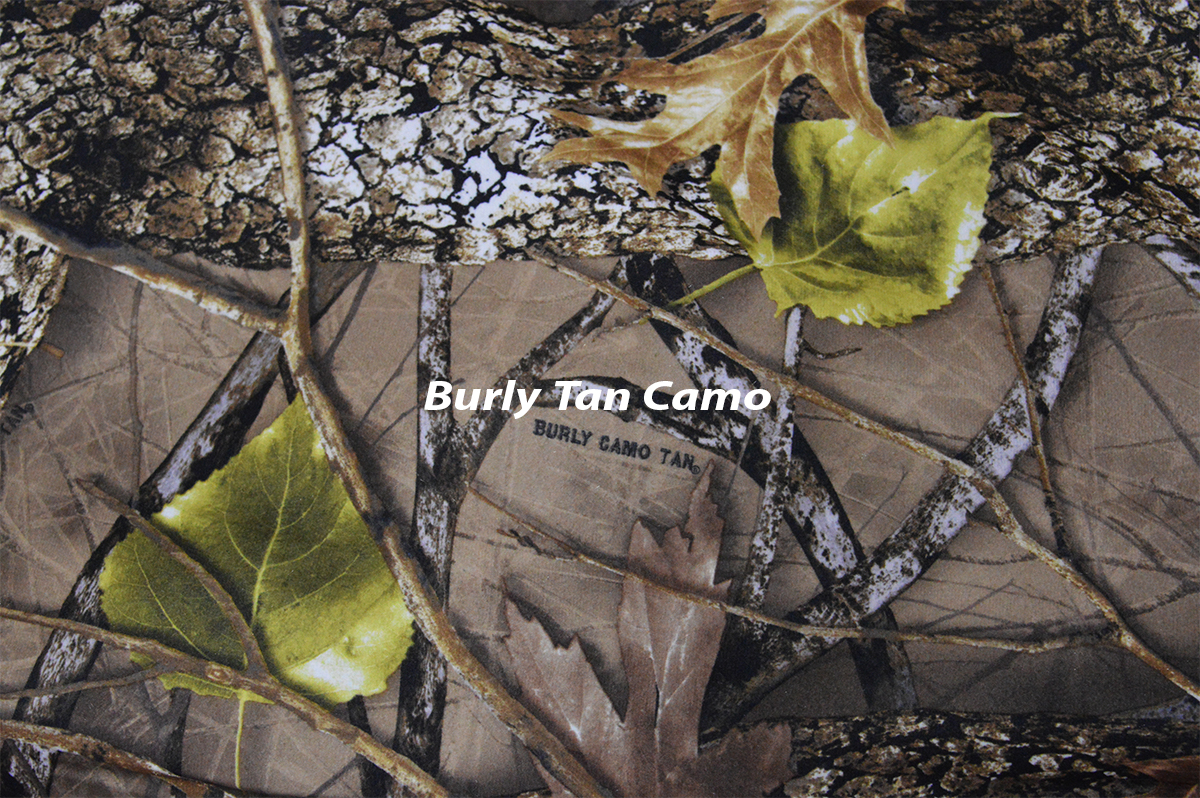 Burly-Tan-Swatch