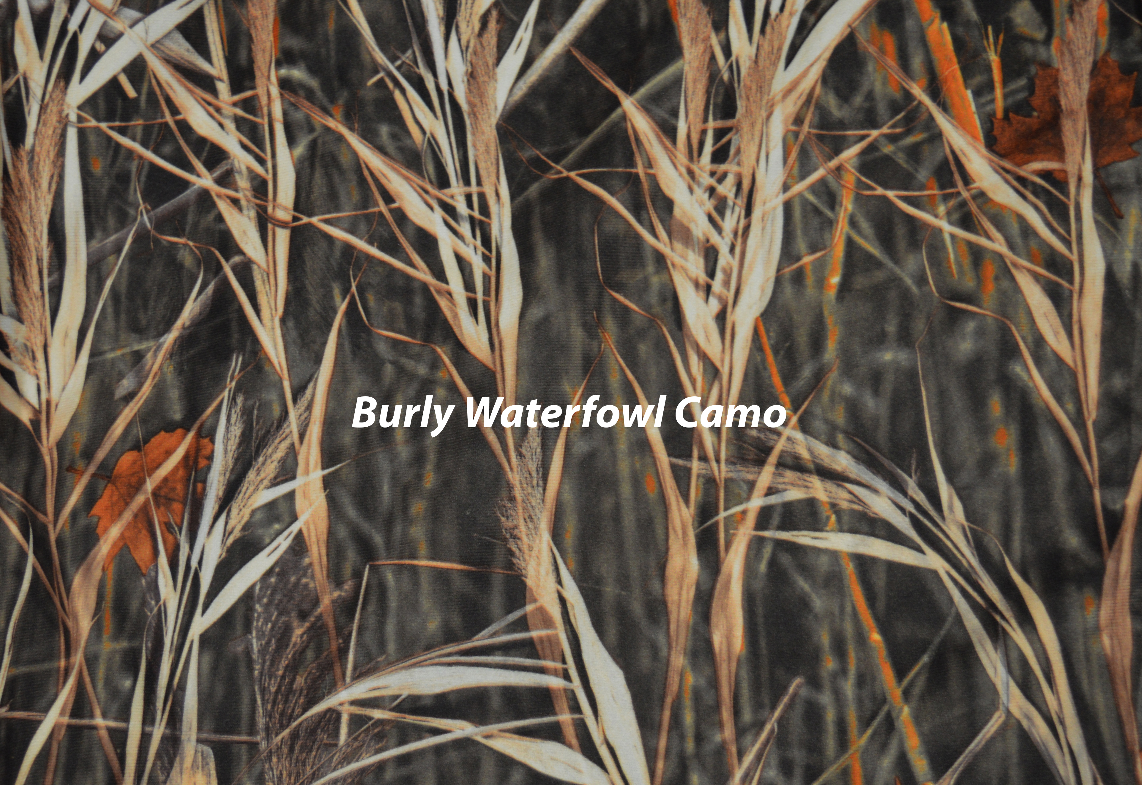 Burly-Waterfowl-Swatch