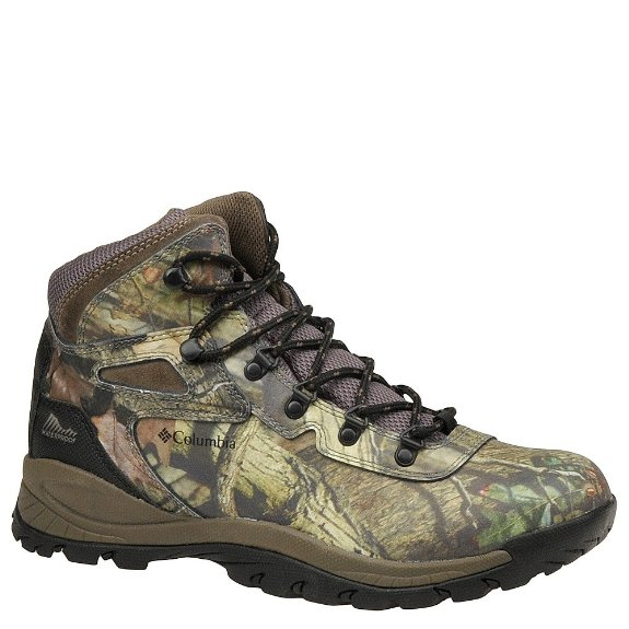 COL-BTS-NEWTON-RIDGE-Big-Tall-Mens-Mossy-Oak-Camo-Hunting-Hiking-Casual-Big-Feet-Boot-L.jpg