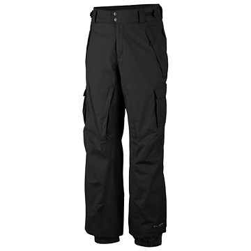 COL-Columbia-Sportswear-Ridge-2-Run-Mens-Big-Tall-Ski-Pant.jpg