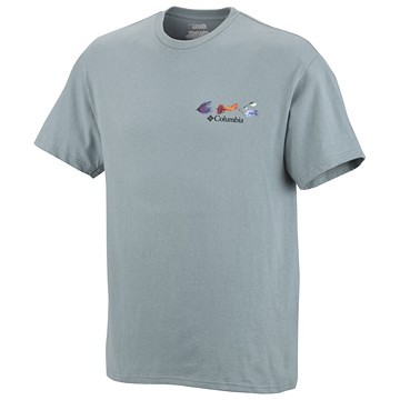 COL-Periodic-Fishing-Short-Sleeve-Metal.jpg