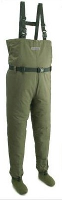 COL-Rogue-River-Big-Tall-Mens-Breathable-Wader.jpg