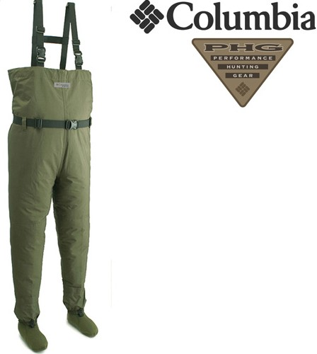 COL-Rogue-River-Big-Tall-Mens-Breathable-WaderLOGO.jpg