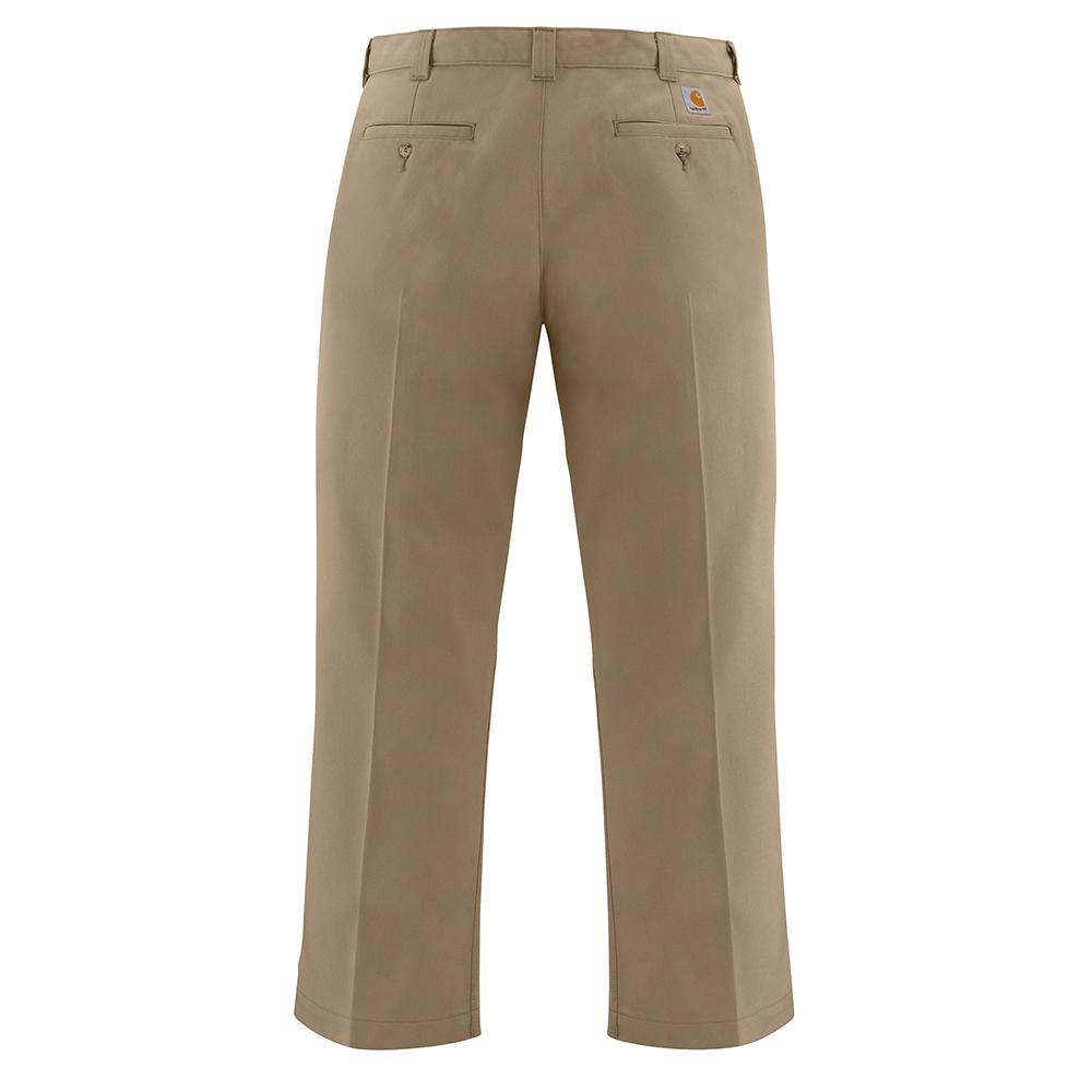 Carhartt-Twill-Pant-Back-Khaki