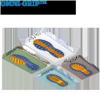 Columbia-Omni-Grip.png