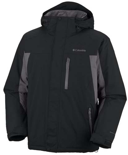 Columbia-Sportswear-Alpine-Lift-Big-Tall-Ski-Jacket.jpg