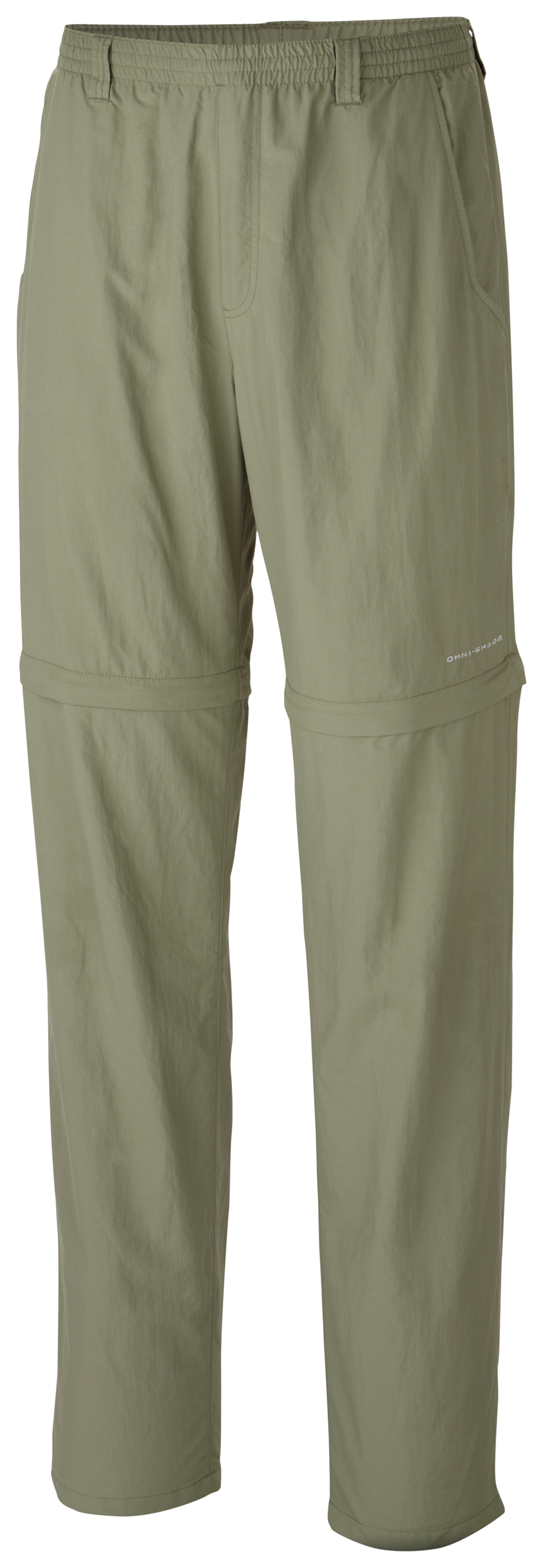 Columbia-Sportswear-Backcast-Convertable-Pants-Big-Tall-Mens-Active-Fishing-Hunting-Cypress.jog.jpg