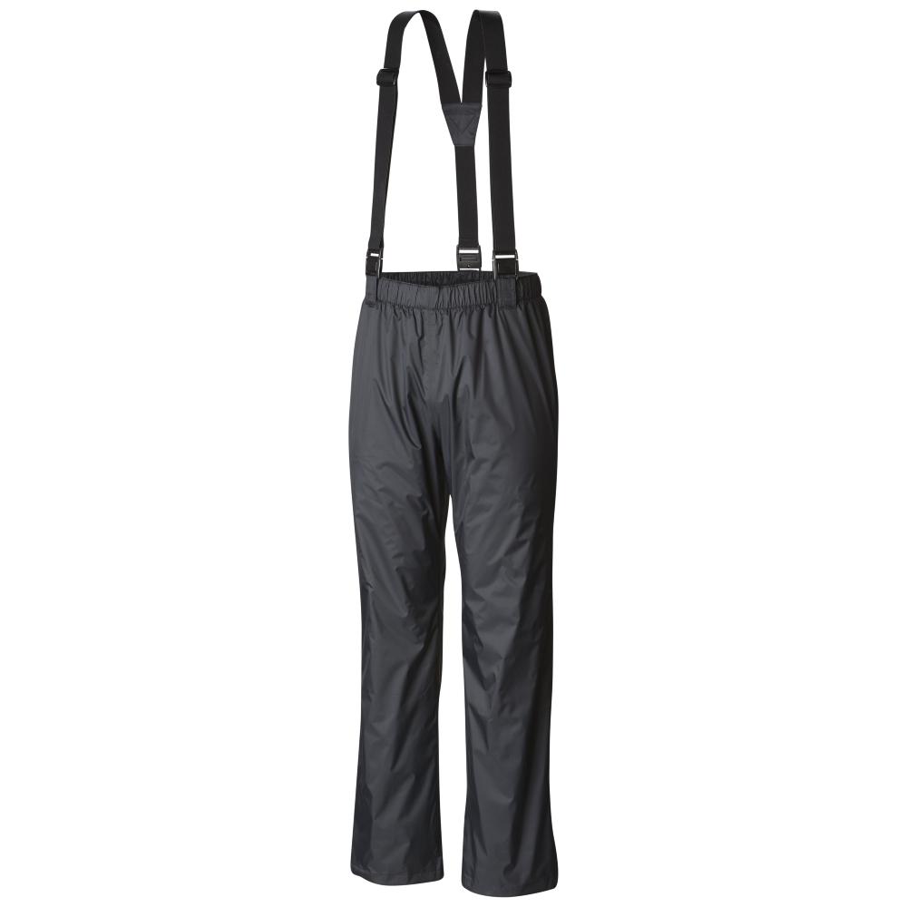 Columbia-Sportswear-Big-Tall-BigCamo-Fish-Waterproof-Rain--PFG-Storm-Bib-Pant