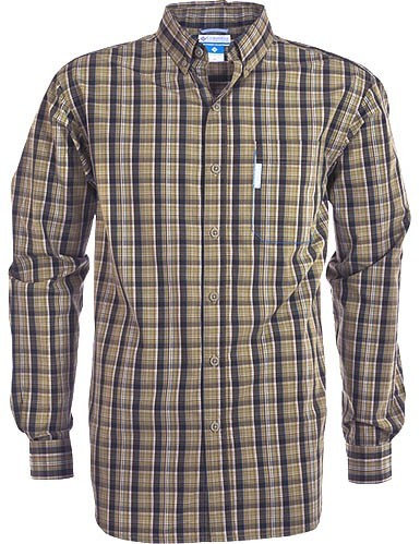 Columbia-Sportswear-Big-Tall-Casual-Long-Sleeve-Cotton-Vapor-Ridge-Shirt-ALTERNATE.JPG