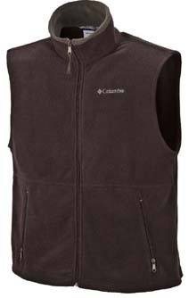 Columbia-Sportswear-Big-Tall-Cathedral-Peak-Full-Zip-Fleece-Bark.JPG